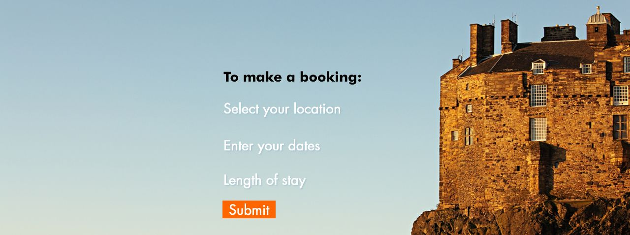 Edinburgh hotel reservations, Edinburgh cheap hotel reservations, Edinburgh budget accommodation reservations.
