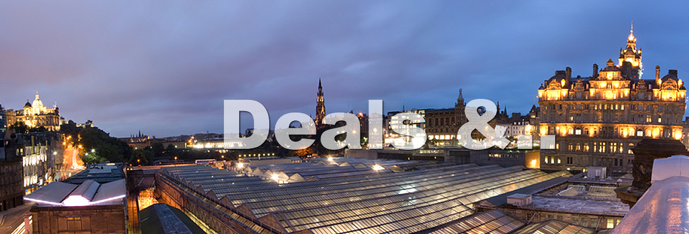 For a cheap hotel in Edinburgh? Check our amazing Edinburgh hotel deals now & save with our best rate guarantee. Book online today at easyhotel.com! Great savings on hotels in Edinburgh, United Kingdom online.